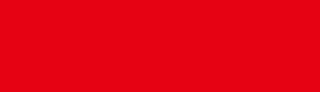 ベラジオコーポレーション株式会社